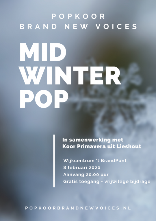 midwinter-pop-A4-080220-def-1576417760.png